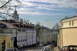 Время работы врачей в поликлинике 50 красносельского района