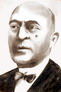 Constantin Seretsyanu