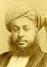 Саид бен Султан