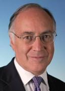 Майкл Говард