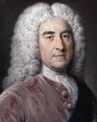 Томас Пелхэм-Холс, герцог Ньюкастл