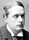 Арчибальд Примроуз, граф Розбери