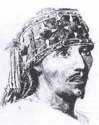 Йоханныс IV