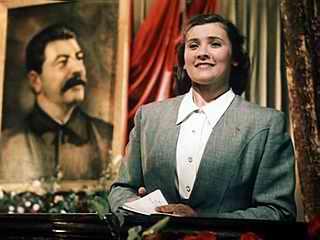 Image result for фильм падение берлина